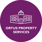 cropped-Ortus-Property-Services.png