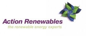 Action Renewables Logo New Strapline High Res