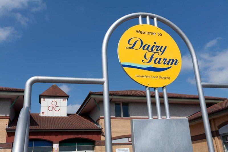 Dairy-Farm-Outside-2-800x533.jpg