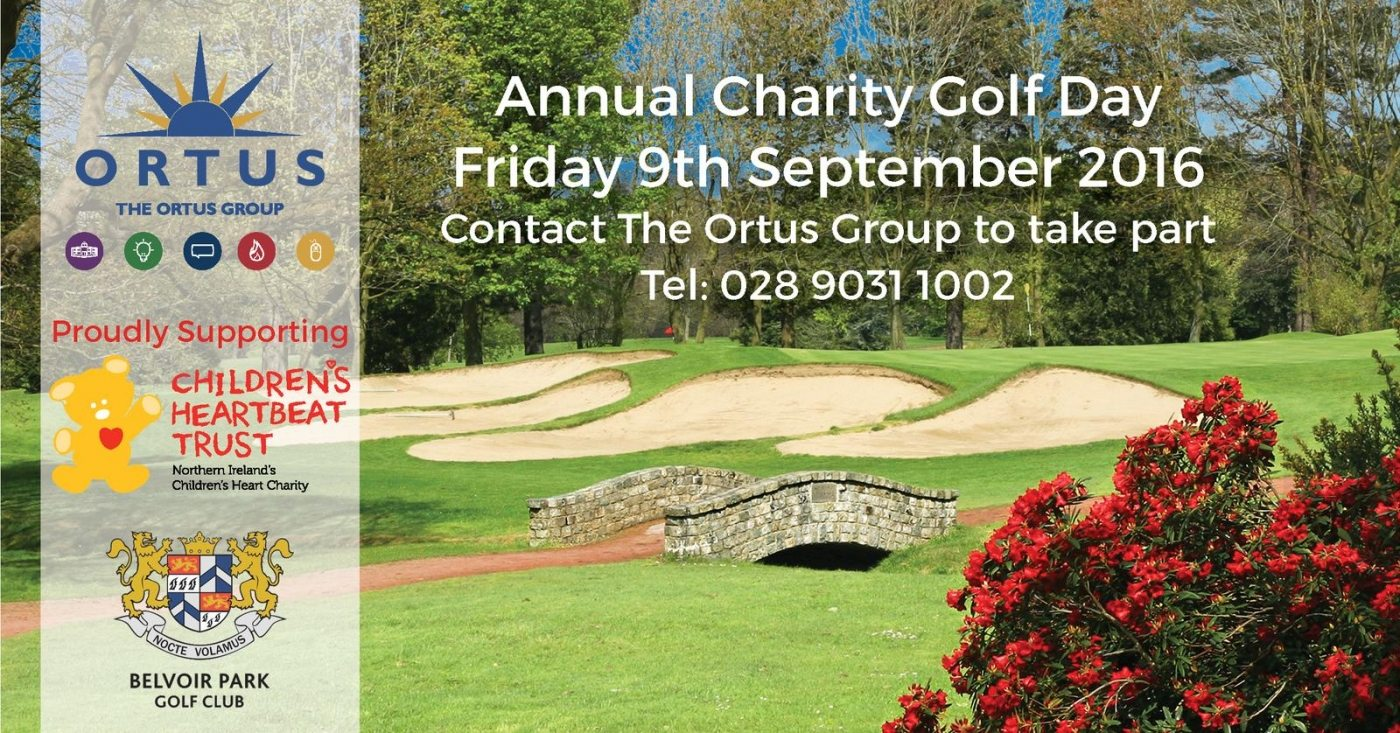 ortus-annual-charity-golf-day