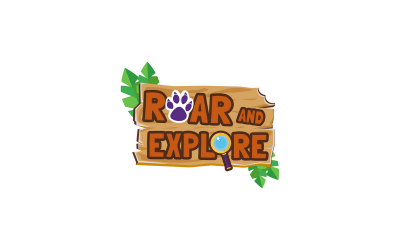 Job Openings at Roar and Explore Dairy Farm Shopping Centre